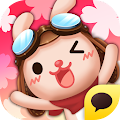 Game 애니팡2 for Kakao apk for kindle fire