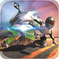 Game WOR - World Of Riders APK for Kindle