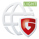 G DATA INTERNET SECURITY light