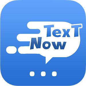 Free Text & Calls Now : ChatNow