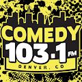 App Comedy 1031 – 24/7 Comedy APK for Windows Phone