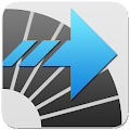 App Quick Arc Launcher TRIAL APK for Kindle