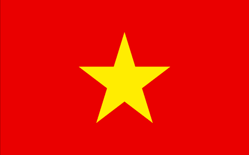 VietNam Flag Wallpapers - screenshot