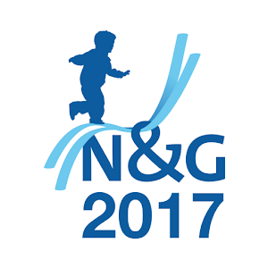 N&G 2017 for PC-Windows 7,8,10 and Mac