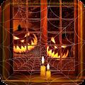 App Halloween Pumpkines 2016 apk for kindle fire