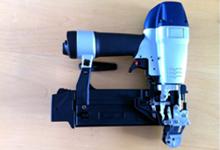 18ga Basso prototype