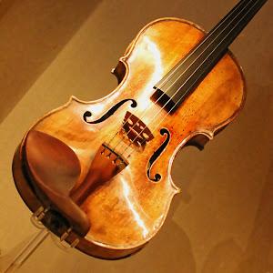 Violin 99_DxO Q X.jpg