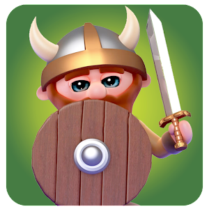 Download free Adventigo: Viking Adventure Survival Quest 3D for PC on Windows and Mac