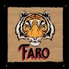 Wild West Faro