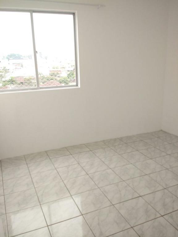 Imagem Apartamento Florianópolis Estreito 1943960