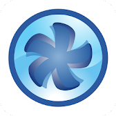 Wind Meter Lab APK Icon