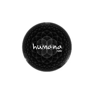 Radio Humana for PC-Windows 7,8,10 and Mac