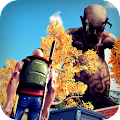 Survival: Dead City APK for Blackberry