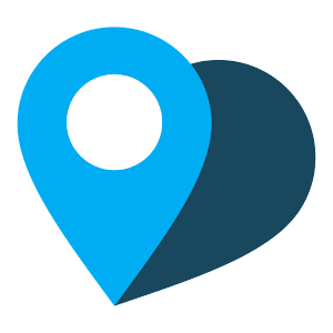 An easier and more personalized experience than any other apartment search app. APK Icon