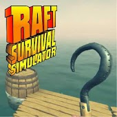 Tips Raft Survival Simulator