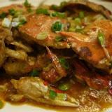 魚佳餚餐館