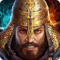 Game Conquerors: Clash of Crowns APK for Kindle