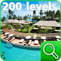 Find Differences 200 levels APK for Kindle Fire
