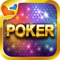 Luxy PokerOnline Texas Holdem pour PC (Windows / Mac)