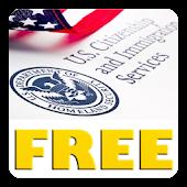 Free US Citizenship Test 2017 Free APK for Windows 8