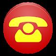 FonTel - Call Recorder