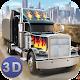 American Truck Driving 3D