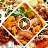Best Recipes Video
