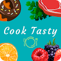 App Cook Tasty APK for Windows Phone
