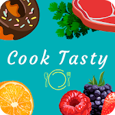 Cook Tasty APK Icon