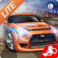 Game Drift Mania Championship 2 LE apk for kindle fire