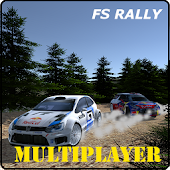 FS Rally (lite)