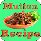 Download Mutton Recipes VIDEOs APK to PC