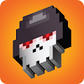 Free Evil Factory APK for Windows 8