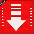 App Video Downloader For All apk for kindle fire
