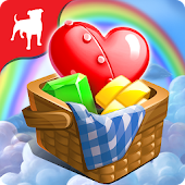 Download Wizard of Oz: Magic Match APK for Laptop