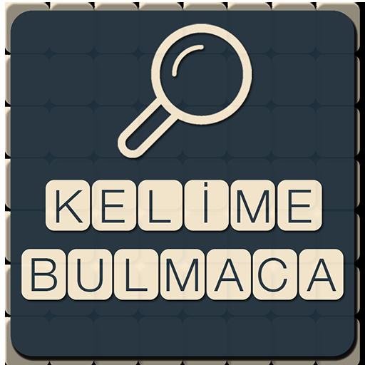 Kelime Bulmaca (game)