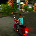 Code for GTA Vice City APK for Bluestacks