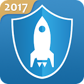 Smart RAM booster && antivirus APK for Bluestacks