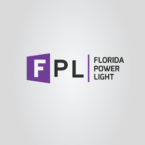 Florida Power And Light