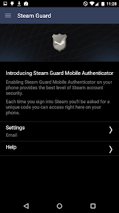 Download Steam APK for Android Kitkat
