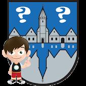 Download Full Schattendorf Quiz 1.0 APK