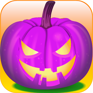 Halloween Ball For PC (Windows & MAC)