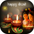 Diwali Photo Frame - Diwali Photo Editor 2017 APK for Kindle Fire