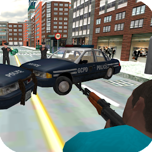 Gangster Simulator Hacks and cheats