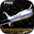 Game Flight Simulator Night NY Free APK for Kindle