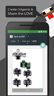 App Skin Editor Tool for Minecraft apk for kindle fire