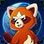 APK Game Dynamons World for iOS