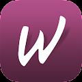 App Weekendesk | Hôtel + Activités APK for Windows Phone