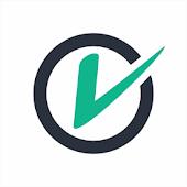 App iCheck- Barcode Scanner QRCode version 2015 APK