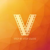 ViiMade Downloader Guide APK for Bluestacks